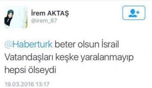Irem-Aktas-AKP-640x372
