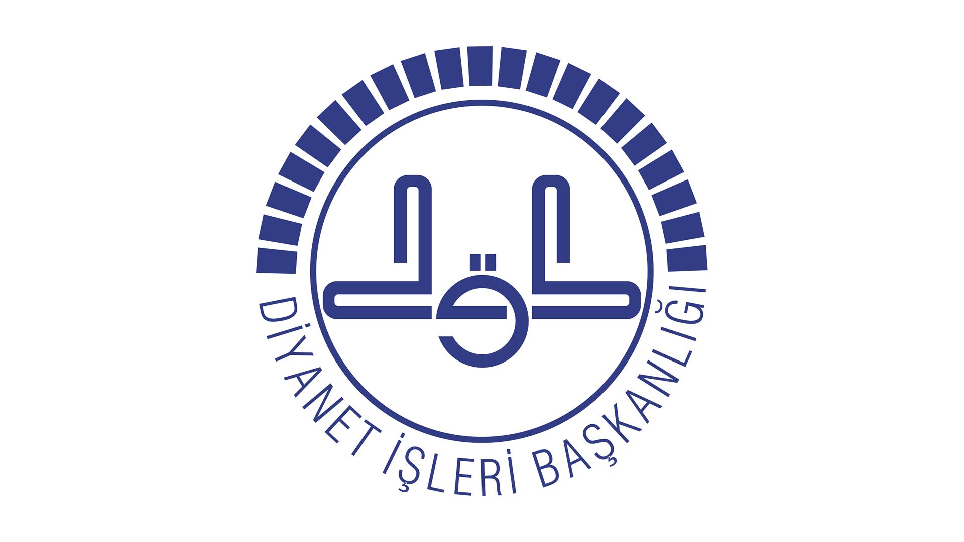 Turken plannen islaminternaat in Houthalen - De Jonge Turken