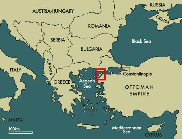 Extreem Naam Ataturk herinnert mensheid aan grootste verwezenlijkingen van  &PQ88