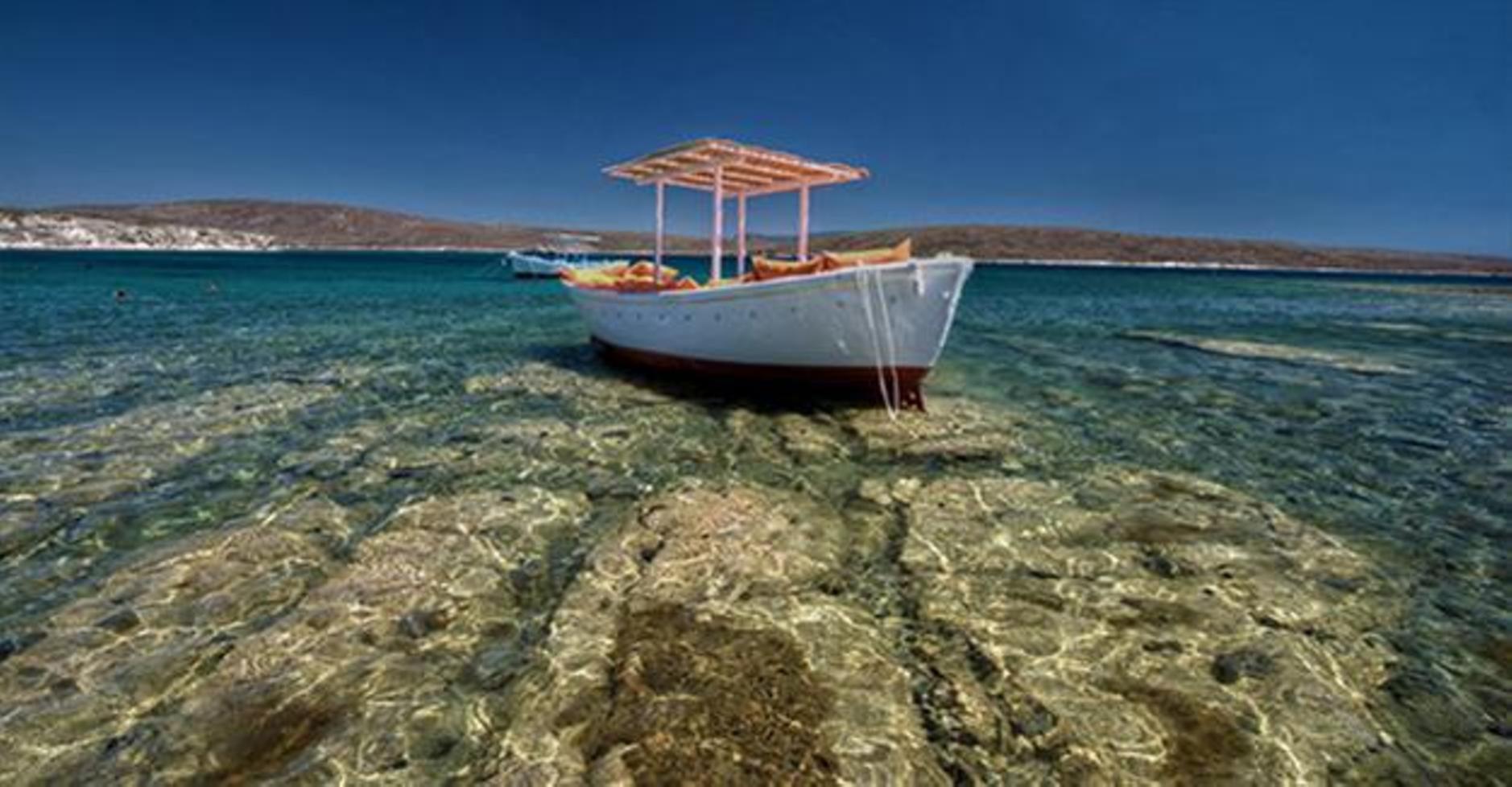 nieuws turkije toerisme