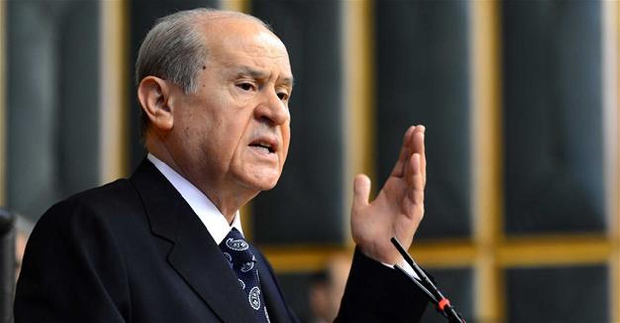 verkiezingen turkse referendum