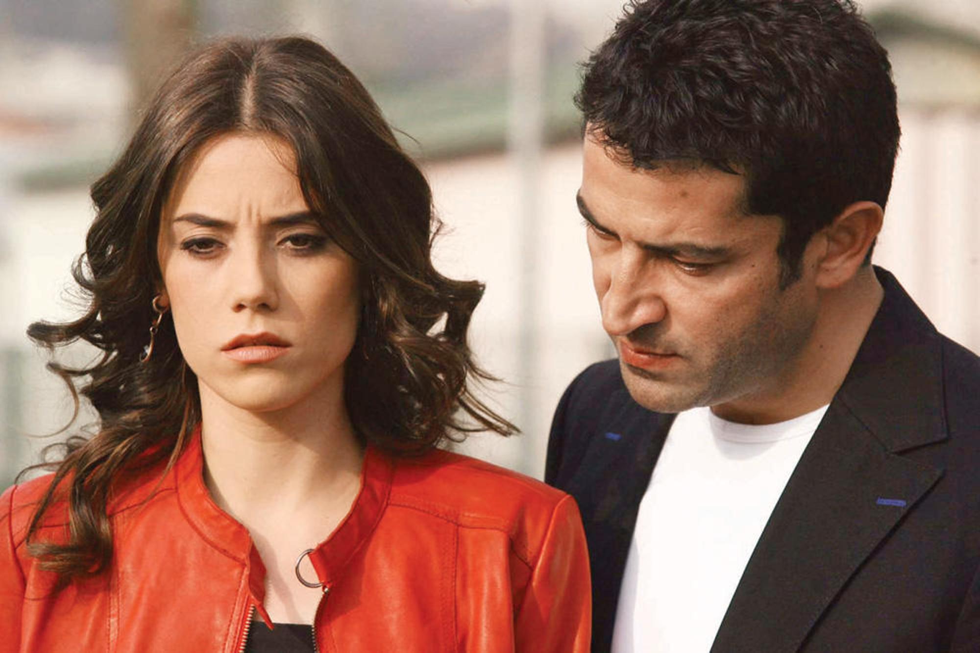 Turkse tv zenders online dating