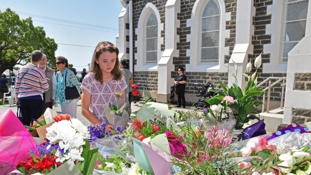 Aanslag Moskee Twitter: Christchurch-imitator Dreigt Met Aanslag Op Gelovigen In