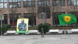 Brussel (29/03/2016)