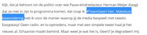 http://www.metronieuws.nl/columns/2015/08/beste-geert-wilders