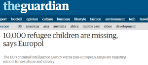 http://www.theguardian.com/world/2016/jan/30/fears-for-missing-child-refugees