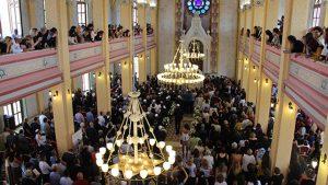 Synagoge_1-mitchell