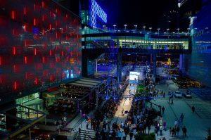 Turks-winkelcentrum-verkozen-tot-beste-ter-wereld-2