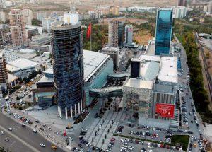 Turks-winkelcentrum-verkozen-tot-beste-ter-wereld