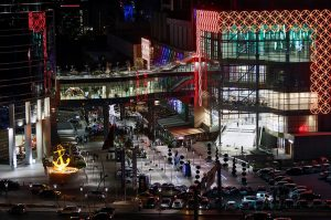 Turks-winkelcentrum-verkozen-tot-beste-ter-wereld-4