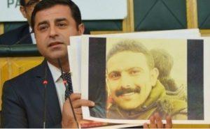 0x0-kulters-appearance-in-iraq-shows-western-media-figures-duped-by-anti-turkey-pkk-terrorist-propaganda-1475916517701