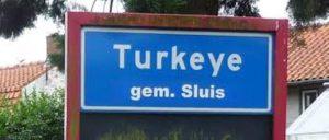 turkeye-lanczos3-bell-bspline-eindelijk