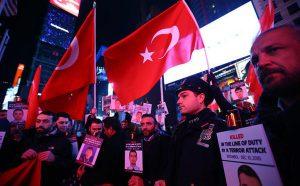 nypd-solidair-met-turkse-politie