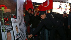 new-york-polisi-times-meydani-nda-istanbul-9074403_5917_o-jpg