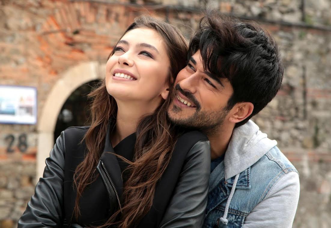 dating in Turkije vriendschap dating sites